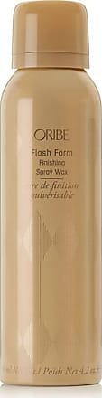 Oribe Flash Form Finishing Spray Wax, 150ml - Colorless