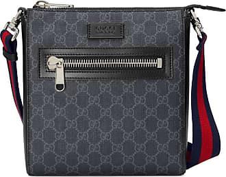 920542ac6b Gucci Handbags for Men: 73 Items | Stylight