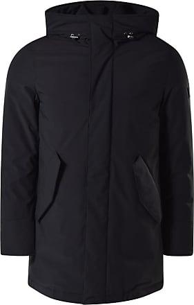 Mantels voor Heren in Zwart− Shop tot −50% | Stylight
