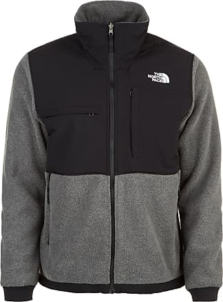 save off dae8a 48916 The North Face Jacken: Sale bis zu −51% | Stylight