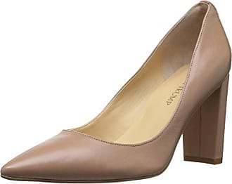 447f818efeb Ivanka Trump® Pumps  Must-Haves on Sale at USD  38.99+