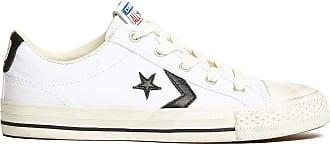 Converse 160925C Sneakers Man White 45
