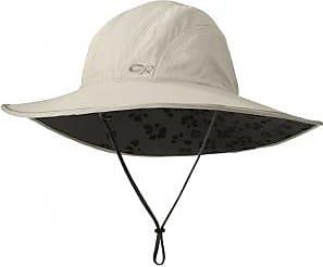 Outdoor Research Womens Oasis Sombrero Hat