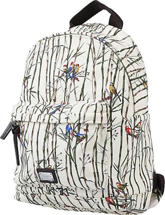 Dolce & Gabbana SACS - Sacs à dos et bananes sur YOOX.COM