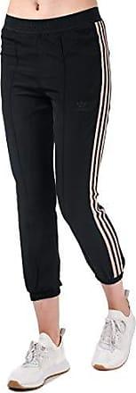 Adidas Stoffhosen: Sale bis zu −36% | Stylight