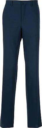 Durban dress pants - Blue