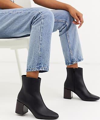Pimkie Schuhe: Bis zu ab 8,81 € reduziert | Stylight