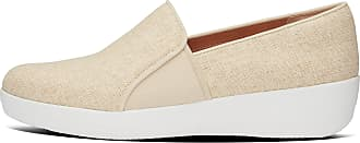 FitFlop Veda