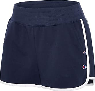 Champion Women Shorts 112634