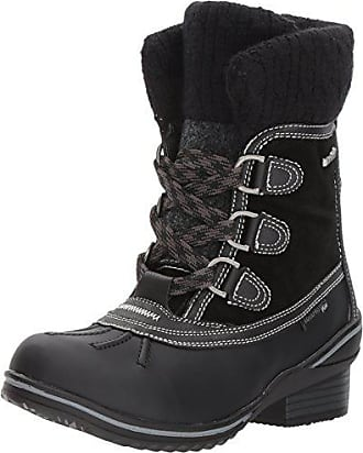 c4ccba5ed1c Blondo Boots for Women − Sale  up to −44%