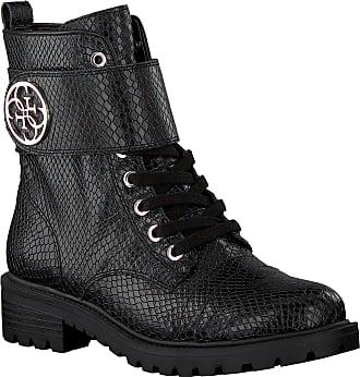 buy online 612be 3279d Guess Schuhe: Sale bis zu −68% | Stylight