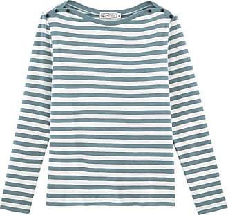 ba87f7397d758 T-Shirts Manches Longues Petit Bateau®   Achetez jusqu  à −31 ...