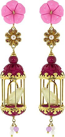 Of Rare Origin Earrings Must Haves On At Usd 890 00