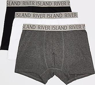f4a1170a4526 River Island® Underwear − Sale: at USD $30.00+ | Stylight
