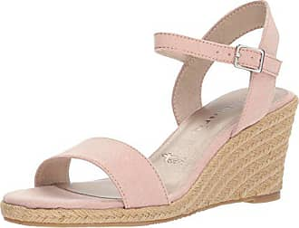 Women's Tamaris® Shoes: Now at USD $23.45+ | Stylight