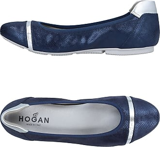 Ballerine Hogan: Acquista fino al −73%   Stylight