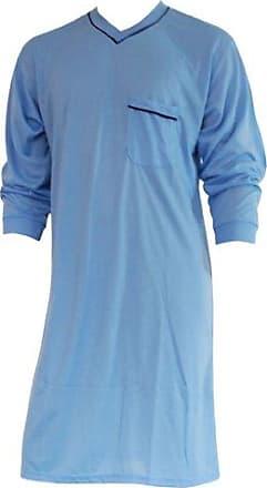 new style 7fdbc fc834 Nachthemden im Angebot für Herren: 10 Marken | Stylight