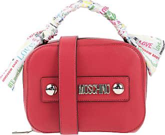Love Moschino BORSE - Borse a mano su YOOX.COM