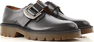 120542b73e2b7 Givenchy Zapatos Monkstrap de Hebilla para Hombre Baratos en Rebajas  Outlet