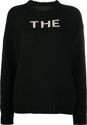 Marc Jacobs Suéter de tricô - Preto