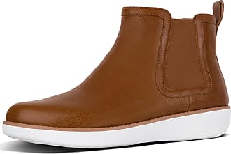 FitFlop Chai