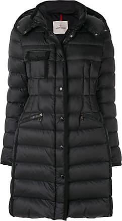 cc306b5f3 Moncler® Coats: Must-Haves on Sale at AUD $878.00+ | Stylight