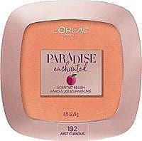 L'Oréal Paradise Enchanted Fruit-Scented Blush