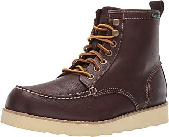 84a2f1c7b Eastland Womens Lumber UP Fashion Boot, Brown, 5.5 UK