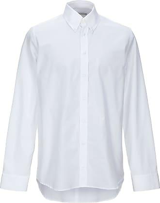Helmut Lang CAMICIE - Camicie su YOOX.COM