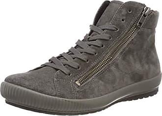reasonably priced sale usa online buy good Legero® Schuhe für Damen: Jetzt ab 59,99 €   Stylight