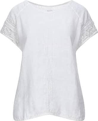 120% CASHMERE HEMDEN - Blusen auf YOOX.COM
