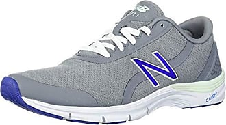a62e892c464f0 New Balance Shoes for Women − Sale: up to −57% | Stylight