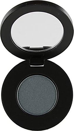 Youngblood Mineral Cosmetics Pressed Individual Eye Shadow, Jewel, 2 Gram
