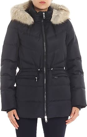 4644c312 Tommy Hilfiger Winter Jackets for Women: 65 Items | Stylight