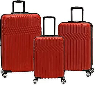 cb01c9e93ef2 Rockland® Trolley Bags: Must-Haves on Sale at USD $30.86+ | Stylight