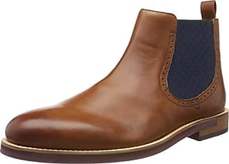 Ted Baker Chelsea Boots für Damen − Sale: ab 76,94 € | Stylight