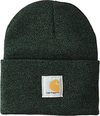 Carhartt Work in Progress® Beanies − Sale  up to −30%  139b81e9bb3