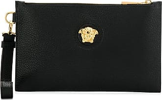 86dd109f Versace® Clutches: Must-Haves on Sale up to −70%   Stylight