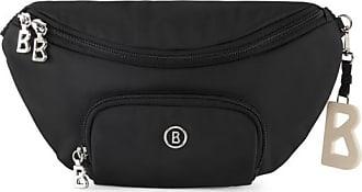 Bogner Verbier Janica belt bag for Women - Black