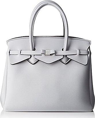 db0c499eabedc Save My Bag Taschen für Damen − Sale  ab € 24