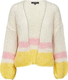 Selected Mischen Sie Slfmellow Knit Cardigan - xsmall