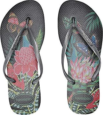 2bc93b9a2 Women s Havaianas® Shoes  Now up to −73%