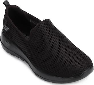 a25343dba6e Sapatos Sem Cadarço Skechers Feminino  com até −58% na Stylight