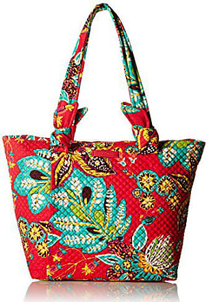 720db1209f Vera Bradley® Tote Bags  Must-Haves on Sale at USD  48.00+