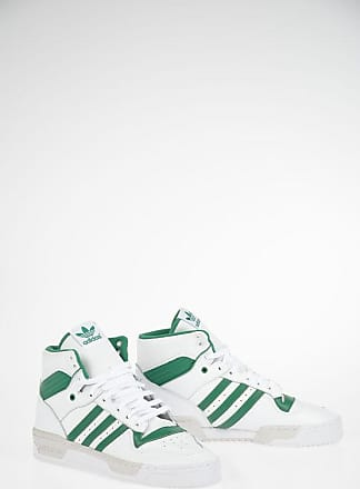 adidas Sneakers RIVALRY in Pelle taglia 8,5