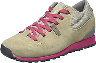 99d52446eb4 Chaussures Aku®   Achetez dès 79