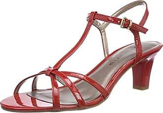 Sandales À Lanières Tamaris® : Achetez jusqu''à −35% | Stylight