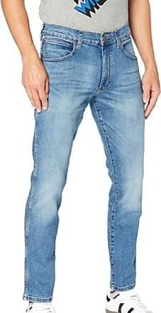 Jeans Pantalones Vaqueros De Wrangler Ahora Desde 65 00 Stylight