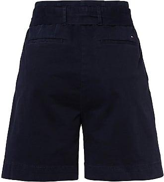großer rabatt von 2019 außergewöhnliche Auswahl an Stilen Leistungssportbekleidung Tommy Hilfiger Kurze Hosen für Damen: 77 Produkte im Angebot ...