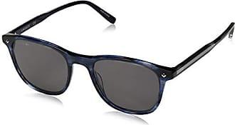 94f79f16db Lacoste® Sunglasses − Sale  at USD  73.00+